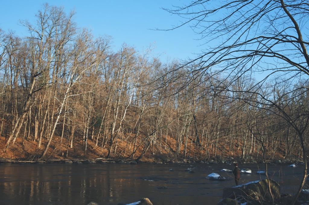 farmington-river